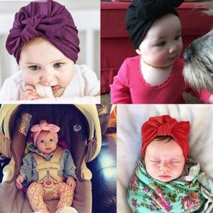 Other - 5pcs Baby Beanies